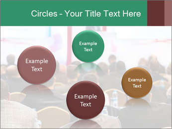 0000077064 PowerPoint Template - Slide 77