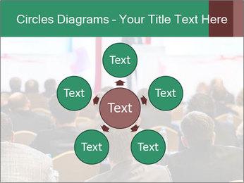 0000077064 PowerPoint Template - Slide 78