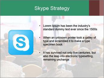 0000077064 PowerPoint Template - Slide 8