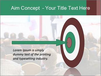 0000077064 PowerPoint Template - Slide 83