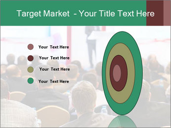 0000077064 PowerPoint Template - Slide 84