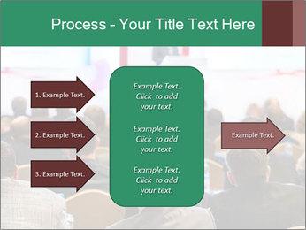 0000077064 PowerPoint Template - Slide 85