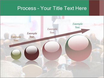 0000077064 PowerPoint Template - Slide 87