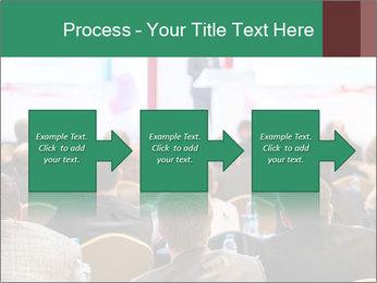 0000077064 PowerPoint Template - Slide 88