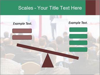 0000077064 PowerPoint Template - Slide 89