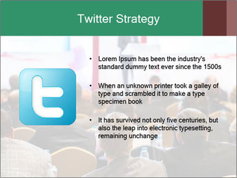 0000077064 PowerPoint Template - Slide 9