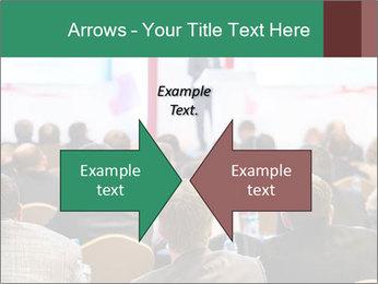 0000077064 PowerPoint Template - Slide 90