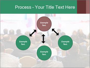 0000077064 PowerPoint Template - Slide 91