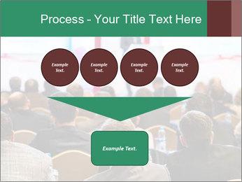 0000077064 PowerPoint Template - Slide 93