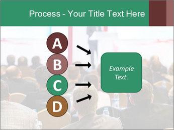 0000077064 PowerPoint Template - Slide 94