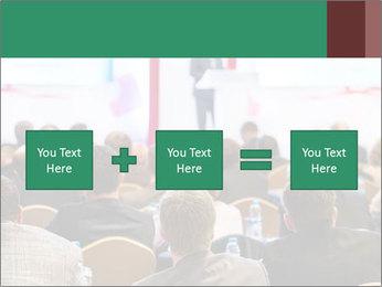 0000077064 PowerPoint Template - Slide 95