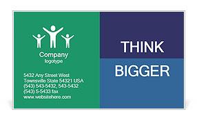 0000077065 Business Card Templates