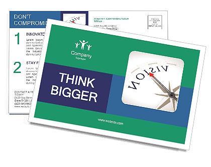 0000077065 Postcard Template