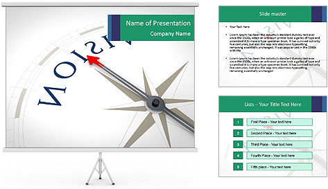 0000077065 PowerPoint Template
