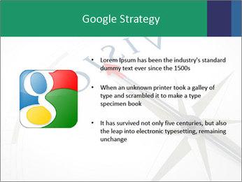 0000077065 PowerPoint Templates - Slide 10
