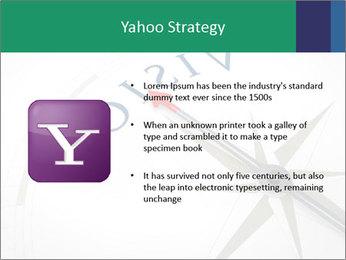 0000077065 PowerPoint Templates - Slide 11