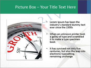 0000077065 PowerPoint Templates - Slide 13