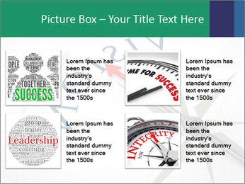 0000077065 PowerPoint Template - Slide 14