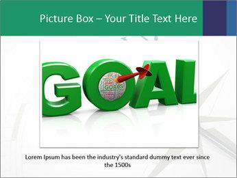 0000077065 PowerPoint Templates - Slide 15