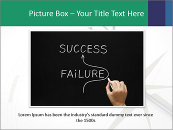 0000077065 PowerPoint Templates - Slide 16