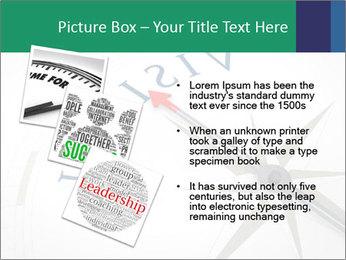 0000077065 PowerPoint Templates - Slide 17