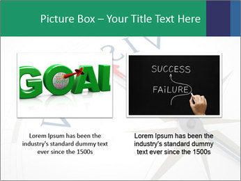 0000077065 PowerPoint Templates - Slide 18