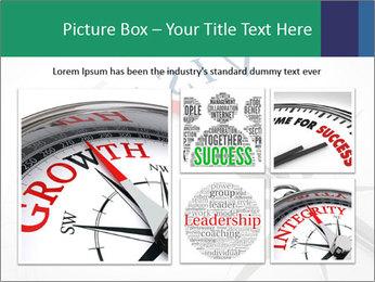 0000077065 PowerPoint Templates - Slide 19