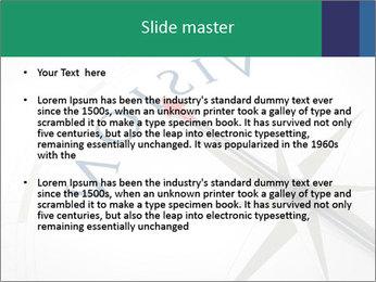 0000077065 PowerPoint Templates - Slide 2