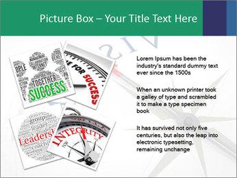 0000077065 PowerPoint Template - Slide 23