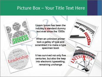 0000077065 PowerPoint Templates - Slide 24