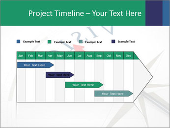 0000077065 PowerPoint Templates - Slide 25
