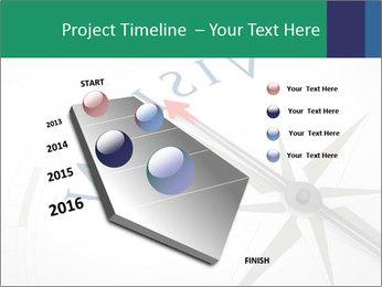 0000077065 PowerPoint Templates - Slide 26