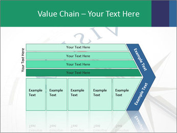 0000077065 PowerPoint Templates - Slide 27