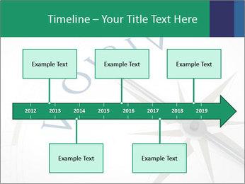 0000077065 PowerPoint Templates - Slide 28