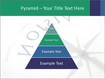 0000077065 PowerPoint Templates - Slide 30
