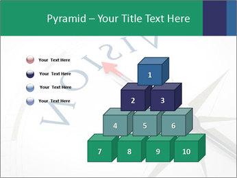 0000077065 PowerPoint Templates - Slide 31