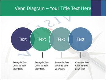 0000077065 PowerPoint Template - Slide 32