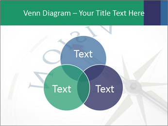 0000077065 PowerPoint Templates - Slide 33