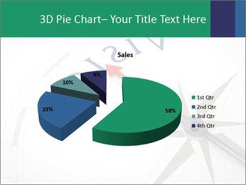 0000077065 PowerPoint Templates - Slide 35