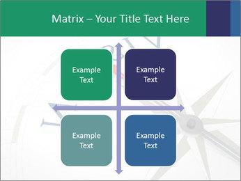 0000077065 PowerPoint Templates - Slide 37