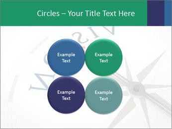 0000077065 PowerPoint Templates - Slide 38