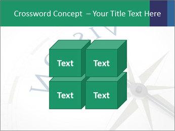 0000077065 PowerPoint Templates - Slide 39