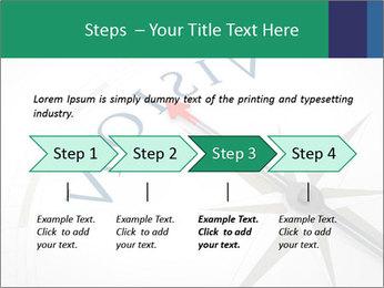 0000077065 PowerPoint Templates - Slide 4
