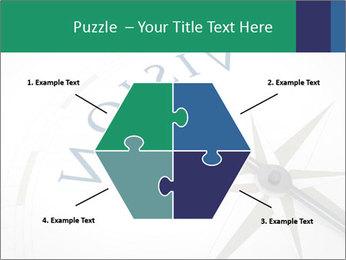0000077065 PowerPoint Templates - Slide 40