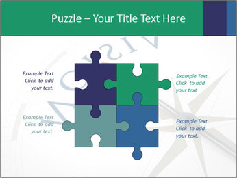0000077065 PowerPoint Templates - Slide 43