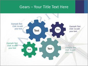 0000077065 PowerPoint Templates - Slide 47