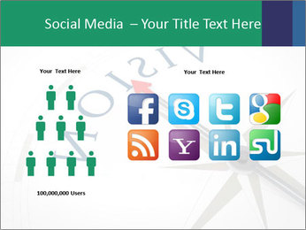 0000077065 PowerPoint Template - Slide 5