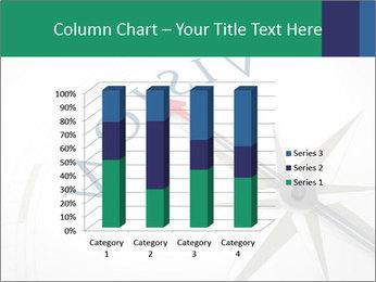 0000077065 PowerPoint Templates - Slide 50