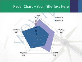 0000077065 PowerPoint Templates - Slide 51
