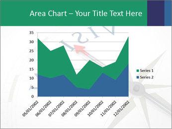 0000077065 PowerPoint Templates - Slide 53